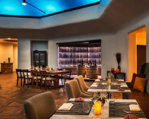 Hotel Renovation_TheBoulders_Palo Verde_01